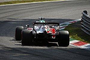 Czy tak będzie wyglądał kalendarz F1 2022?