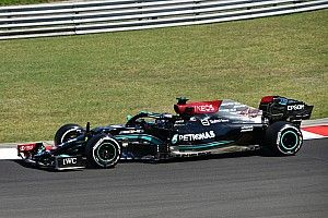 LIVE Formula 1, Gran Premio di Ungheria: Libere 2