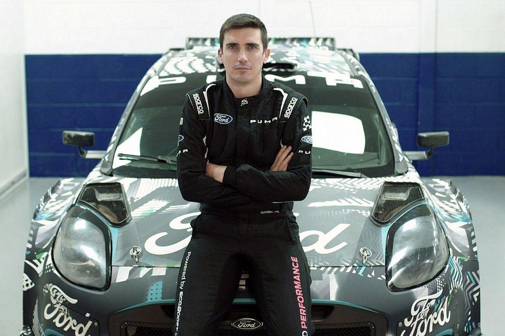 Брин ушел из Hyundai в M-Sport, но команда уже нашла замену
