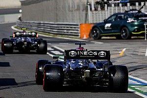 ¿Cuál es la mejor estrategia para el GP de Países Bajos de F1?