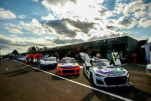 GT Sprint Race: Etapa mineira definirá campeões do Special Edition