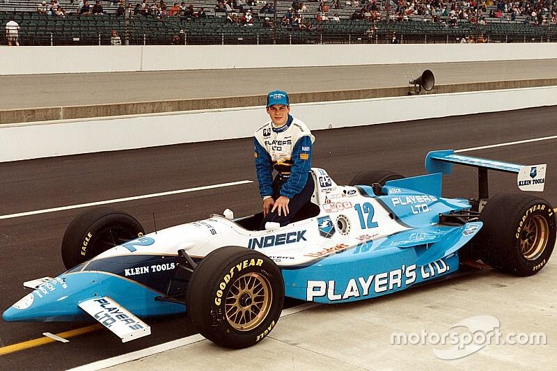 Retro: Jacques Villeneuve, veel meer dan criticaster en F1-kampioen
