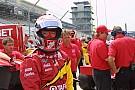 IndyCar 'Double Duty': Tantangan menuntaskan dua balapan dalam sehari