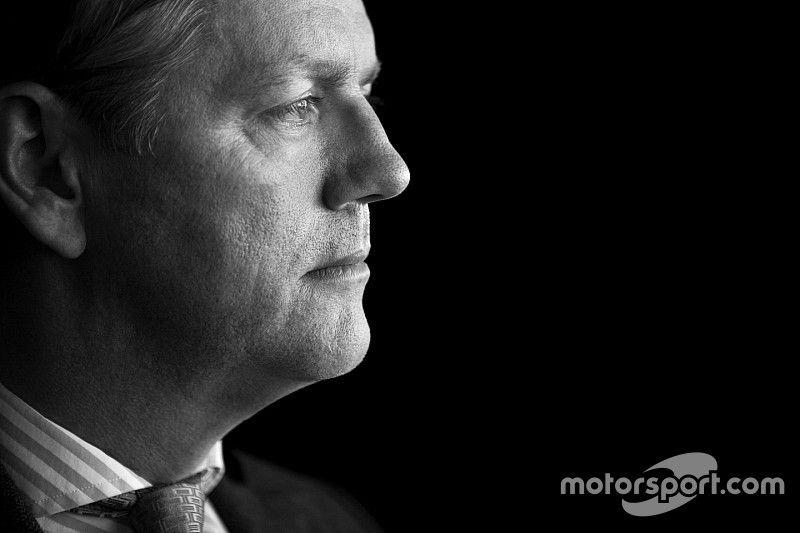 "Victor Muller: ""Spyker C8 Preliator kost 324.000 euro, heeft Audi V8"""