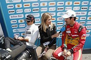 Piquet x di Grassi: novo capítulo da rivalidade tem Fórmula E no Brasil como foco de tensão