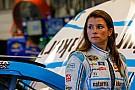 NASCAR Cup Даника Патрик потеряла спонсора