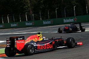 Pirelli confirms doubts over new tyres planned for Malaysia