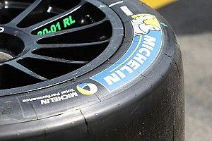 Tender gomme F1: la Michelin studia il bando ma ha due grandi perplessità