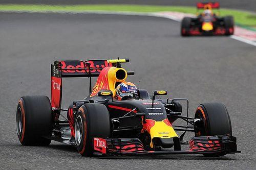 FIA Mercedes/Verstappen hearing deferred to Austin
