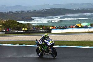 Opinion: Shifting Phillip Island's MotoGP date makes no sense