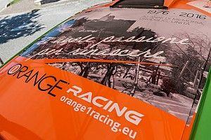 """Terremoto, l'omaggio di Orange1 alla """"passione"""" dei friulani"""