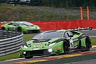 BEC у Нюрбурзі: GRT виграють, а Garage 59 McLaren здобуває титул