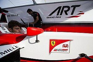 """F1 development deals """"never help"""", says ART boss"""