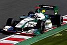 Super Formula should be a route to F1 - Lotterer