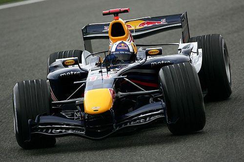 "Ghini: ""Power Unit Ferrari a Red Bull? Perché no..."""