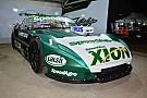 GALERÍA: El Chevrolet de Agustín Canapino para el TC 2018