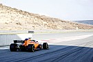 """Alonso avisa: """"Os bons tempos estão chegando"""""""
