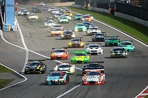 Endurance Special feature Livestream: 24 uur Nürburgring