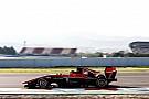 GP3 Motorsport.com predicts the 2018 GP3 season