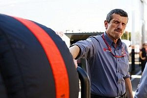 Steiner le responde a Alonso después de sus comentarios sobre Haas