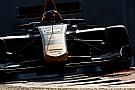 GP3 Niko Kari logra en Abu Dhabi su primera victoria en la GP3