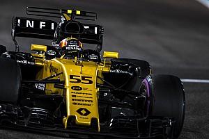F1 Noticias de última hora Sainz fue más agresivo para poder cambiar de equipo