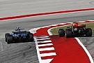 Horner: F1'in pist limitleri konusunda yeni bir yaklaşıma ihtiyacı var