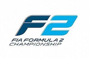 A Forma-1 után az F2 is módosította a naptárját
