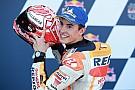 GALERIA: As imagens da MotoGP em Jerez