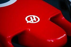Mit szólnátok, ha ilyen lenne Mick Schumacher első F1-es autójának festése? (kép)