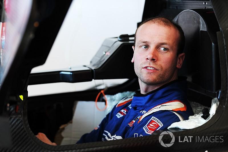Stoneman appiedato da Manor e Ginetta per la 24 Ore di Le Mans