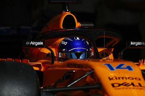 """""""Böse Überraschung"""": McLaren schockiert über Quali-Fiasko"""