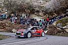 WRC Sebastien Loeb: 2019 wohl keine WRC