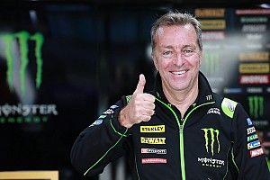 Ufficiale: Tech 3 punta sulla KTM anche per la Moto2 dal 2019