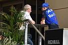 Marko: Alonso, Red Bull'u geçmek istiyor ama daha Toro Rosso'nun gerisinde