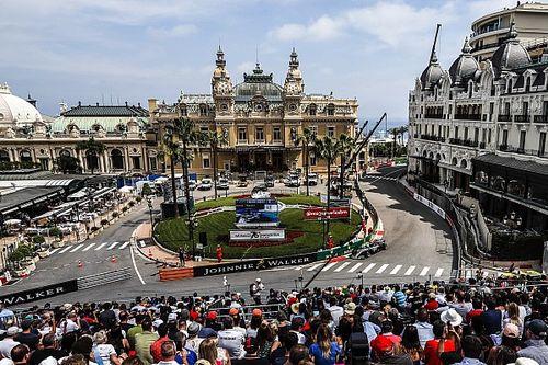 Special: Monte Carlo, een geval apart