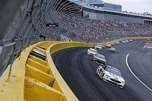 Keselowski opina que NASCAR debería adoptar vehículos híbridos