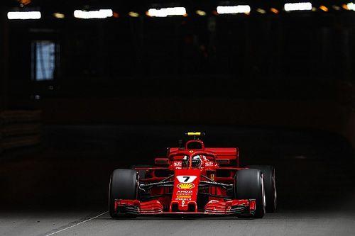 Red Bull en Mercedes vertrouwen op FIA inzake legaliteit Ferrari