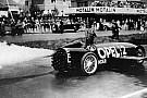 Auto Le jour où Opel a testé son véhicule fusée!