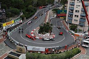 Гран При Монако-2019: расписание, факты и статистика