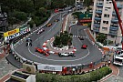 Formel 1 Rennergebnis: Formel 1 2018 in Monte Carlo, GP Monaco