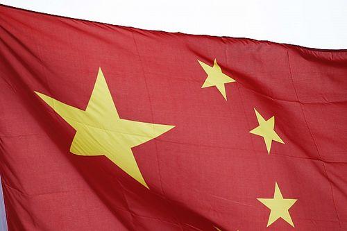 Veja a agenda da Fórmula 1 na China neste fim de semana