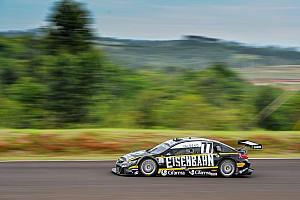 Stock Car Brasil Últimas notícias Equipe cria academia de pilotos para a Stock Car