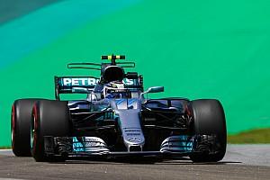 Formula 1 Prove libere Interlagos, Libere 3: fra Mercedes e Ferrari è questione di millesimi!