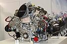 WEC Mecachrome Motorsport: ecco il 6 cilindri turbo per la Ginetta nel WEC
