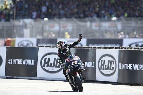 GP de France : les records à battre