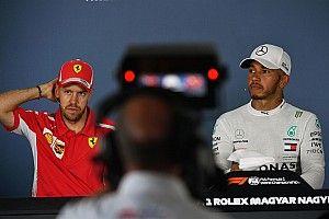 Mercedes и Ferrari отказались сотрудничать с создателями сериала об Ф1