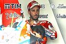MotoGP WM-Chance vorbei? Dovizioso in Australien chancenlos