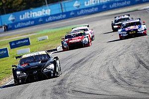 DTM & Super GT: Berger bestätigt zwei gemeinsame Rennen