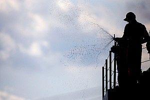 GALERÍA: las mejores imágenes de la carrera en Paul Ricard